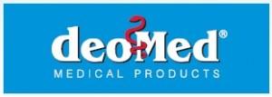 deomed_logo