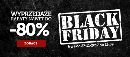 black-friday_blog